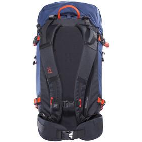 Haglöfs Roc Summit 45 Backpack tarn blue